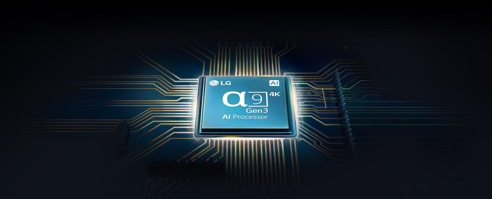 Tivi LG Web OS 4K NanoCell 75 Inch 75NANO91
