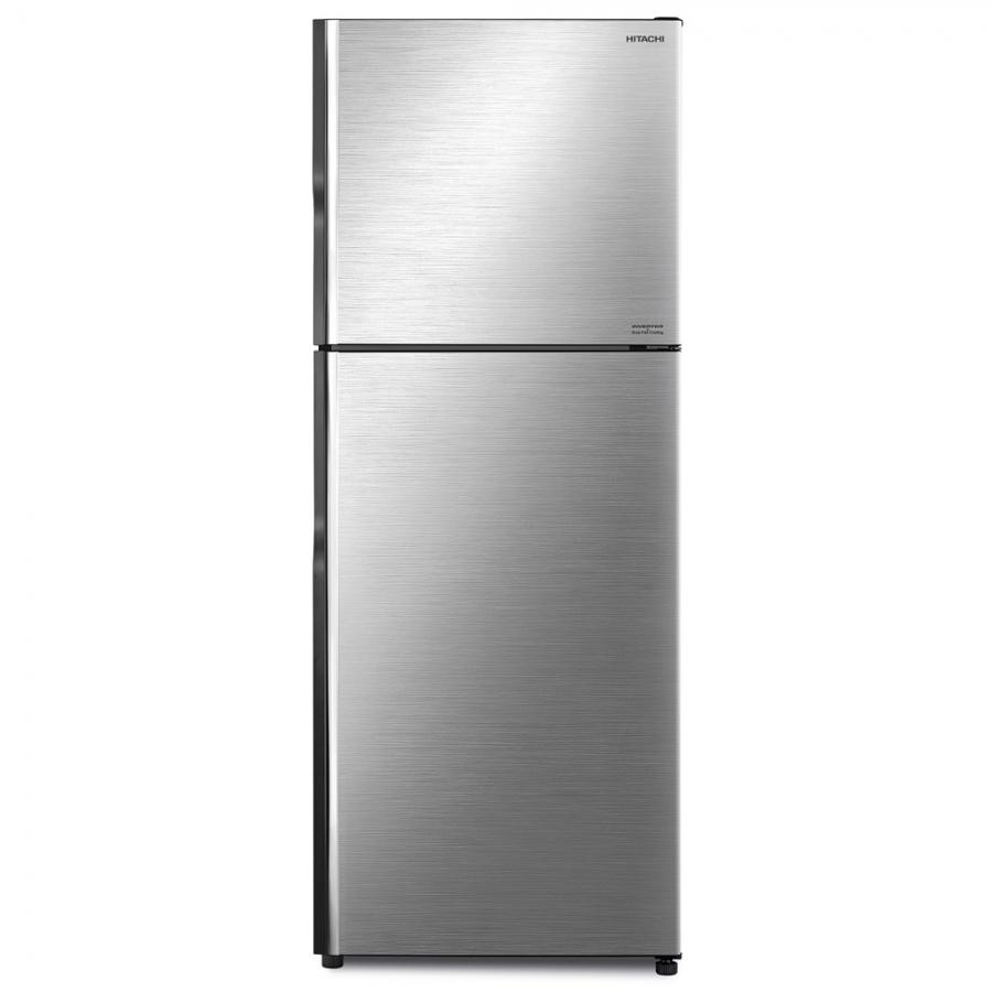Tủ lạnh Hitachi 403 Lít 2 cánh Inverter F480PGV8 giá chuẩn rẻ, uy tín Hà Nội