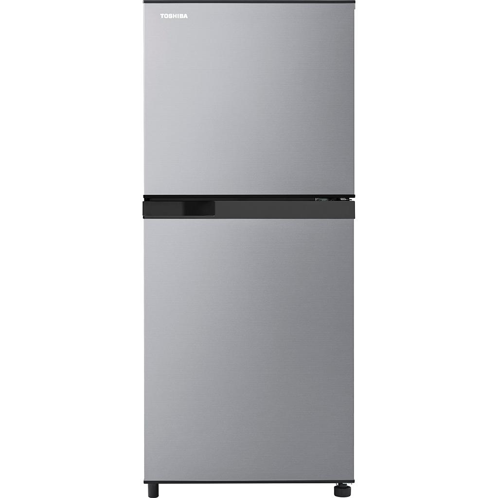 Tủ lạnh Toshiba 180 Lít 2 cửa Inverter GR-B22VP