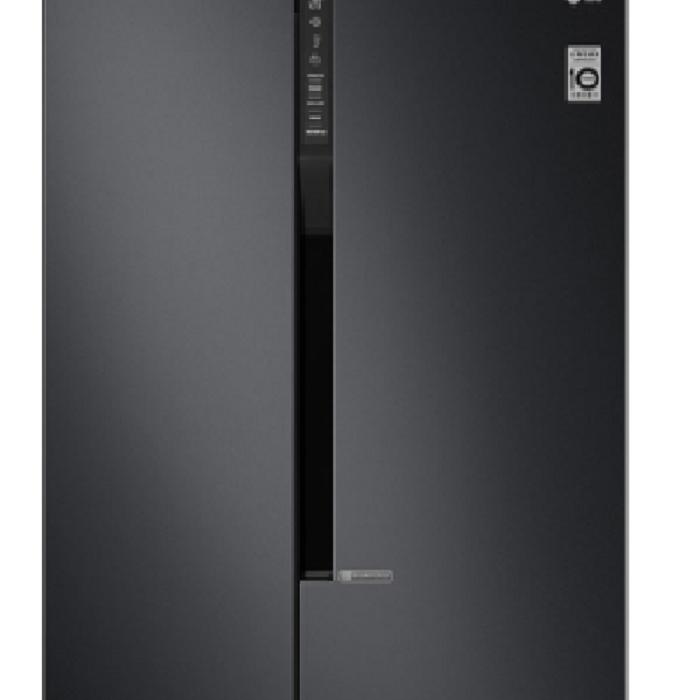 Tủ lạnh LG 613 GR-B247WB