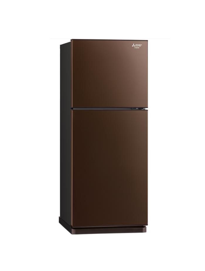 Tủ lạnh Mitsubishi 243 Lít 2 cửa Inverter MR-FC29EP-BR-V