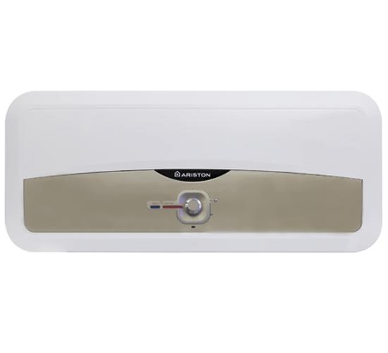Bình tắm nóng lạnh Ariston 30 Lít SL2 30 RS AG+