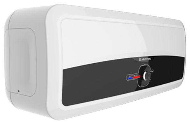 Bình nóng lạnh Ariston SLIM2 20 RS 20 lít