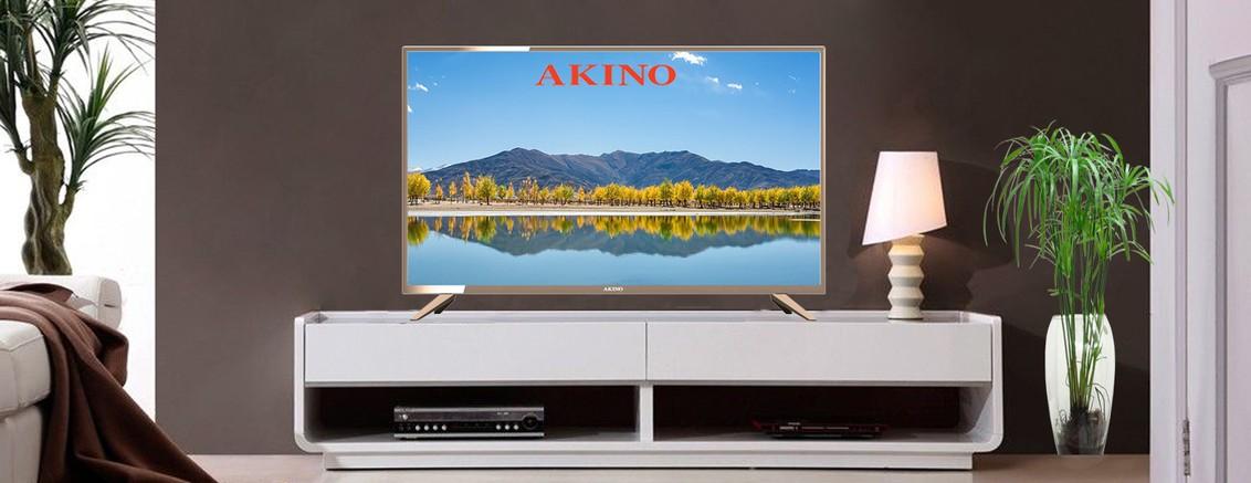 Smart tivi Akino TL-32TDSA 32 Inch giá rẻ