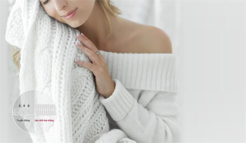 Tủ chăm sóc quần áo LG S3RF siêu rẻ