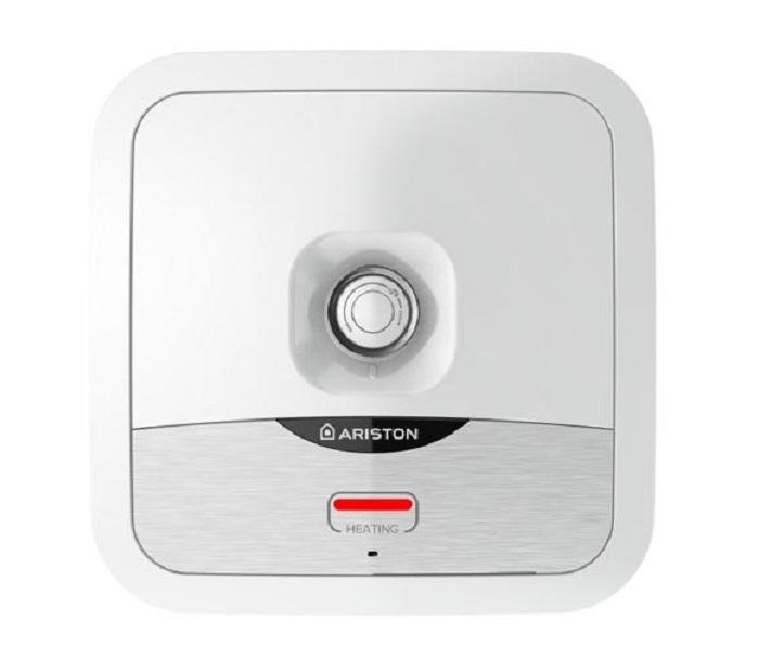 Bình nóng lạnh Ariston 15 lít AN2 15R AG+