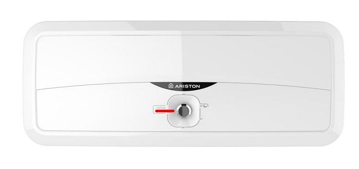Bình nước nóng Ariston 30 lít SL2 30 R AG+