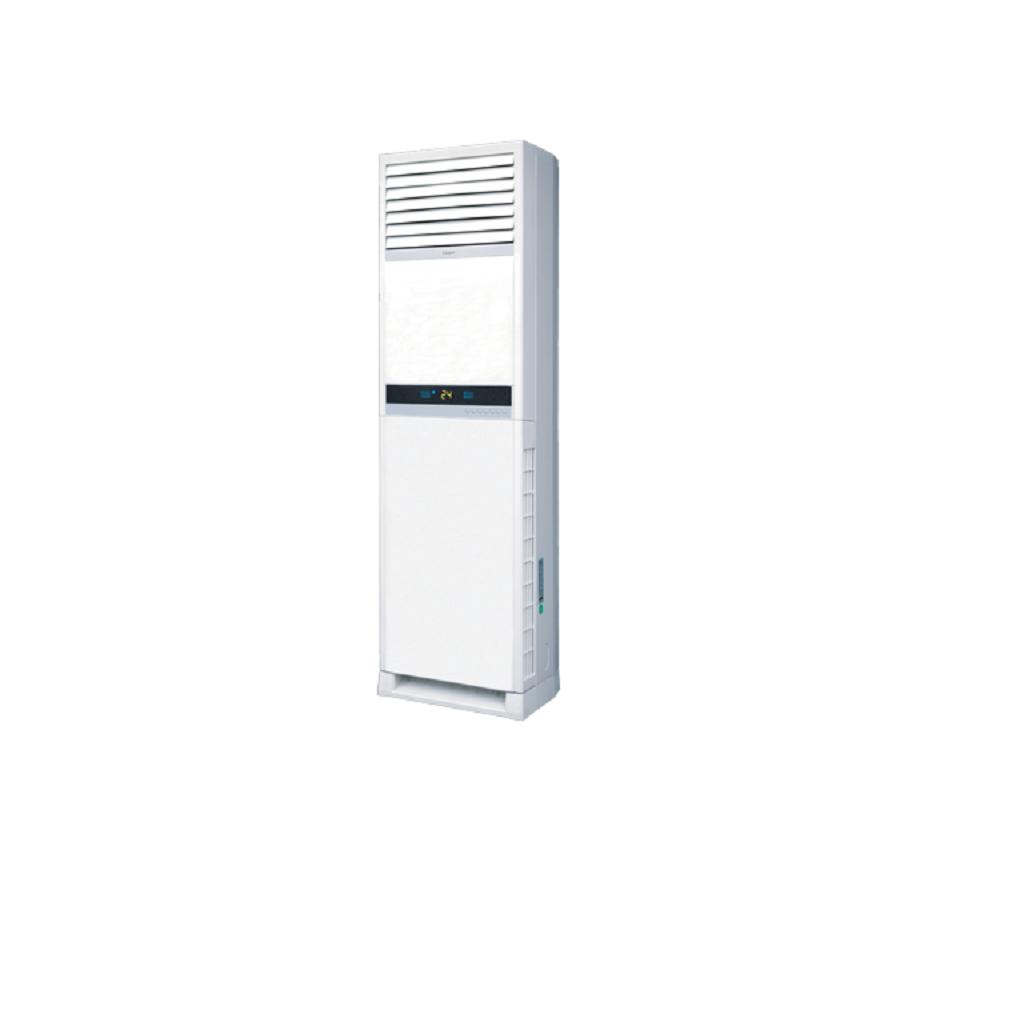 Điều hòa tủ đứng casper FC-48TL11