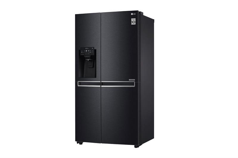 Tủ lạnh LG GR-D247MC