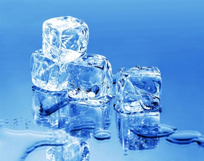 Tủ lạnh Funiki 130 lít FR-132CI làm lạnh nhanh