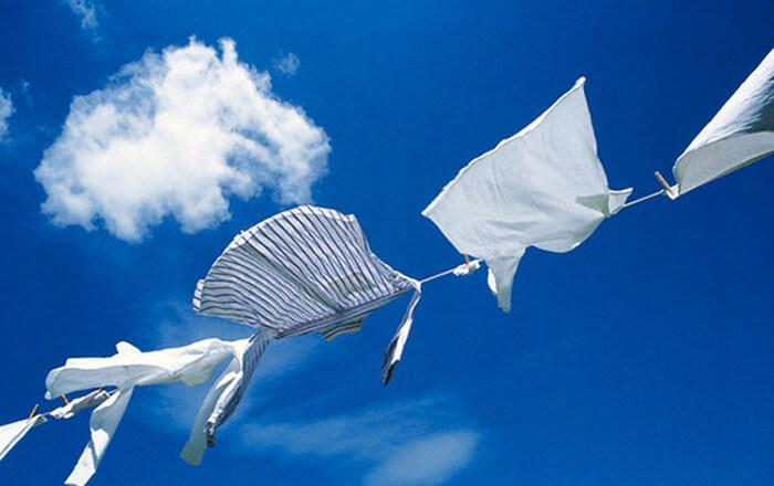 Máy giặt sấy LG 14 kg F2514DTGW - màu trắng tốc độ quay