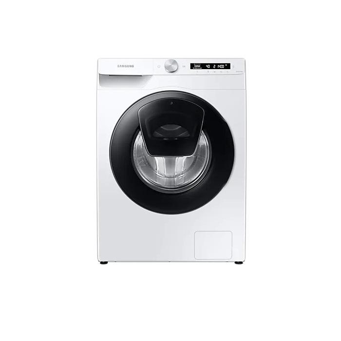 Máy giặt Samsung 8.5kg WW85T554DAW/SV
